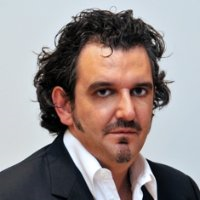 Giovanni Salerno - VP PD E&P